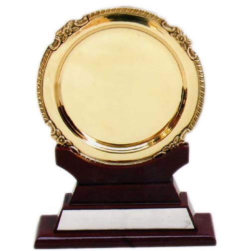 Sv trophies trophies in chennai momentos in chennai How to design a trophy